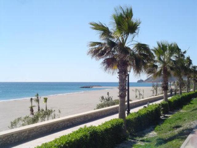 Espagne-Photos & cartes postales-us&coutumes - Page 2 Mojaca11