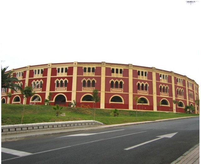 LA REGION D'EXTREMADURE Plaza_14
