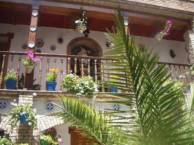 Espagne-Photos & cartes postales-us&coutumes - Page 2 Varios10