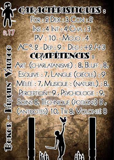 Cartes PNJ Mississippi Test  Carte-19