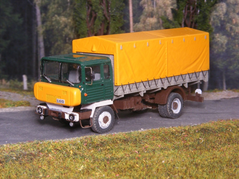Funktionsmuster, Versuchsfahrzeuge und Prototypen Dscf8014