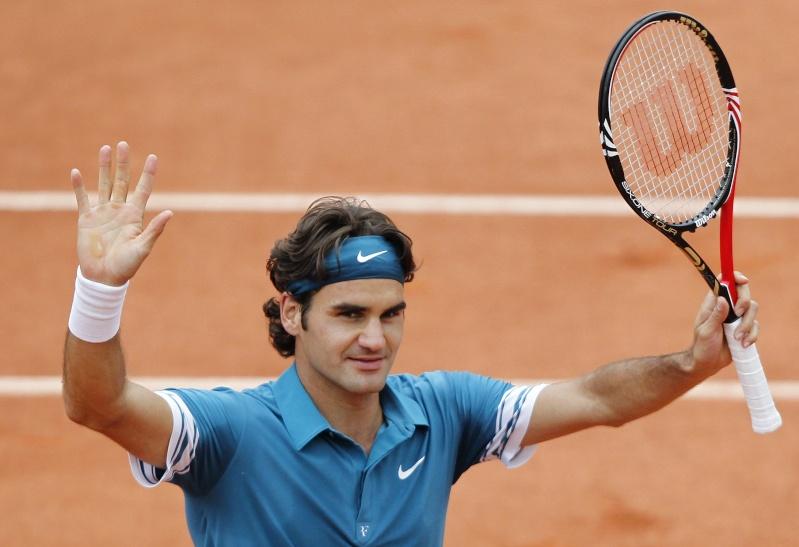 Roger Federer Mfile_10