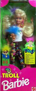 Des jouets dans les jouets !  92720610