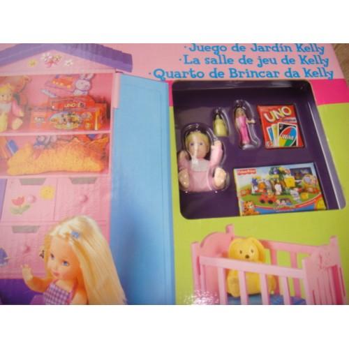 Des jouets dans les jouets !  Dsc08210
