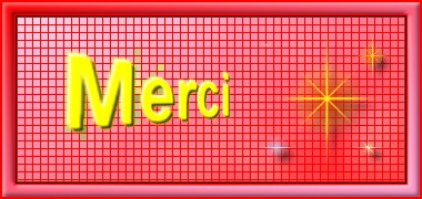 """N °  41 PFS """" Fond Bannière """" :"""" Effet Mosaïque"""" Mosazc10"""