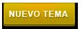 OTServ - Portal Sin-ta10