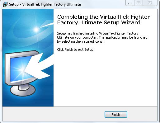 Phần mềm chỉnh sửa nhân vật trong MUGEN - Fight factory 1.2 Captur24