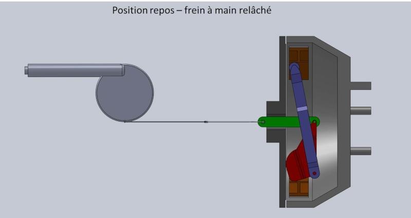 Frein à main - nettoyage mécanisme commande (sans demontage) Image_10