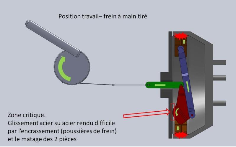 Frein à main - nettoyage mécanisme commande (sans demontage) Image_11