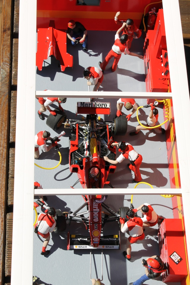 dio de stand F1 Img_1033