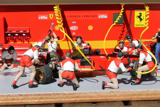 dio de stand F1 Img_1040