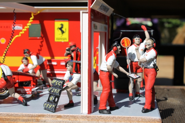 dio de stand F1 Img_1041