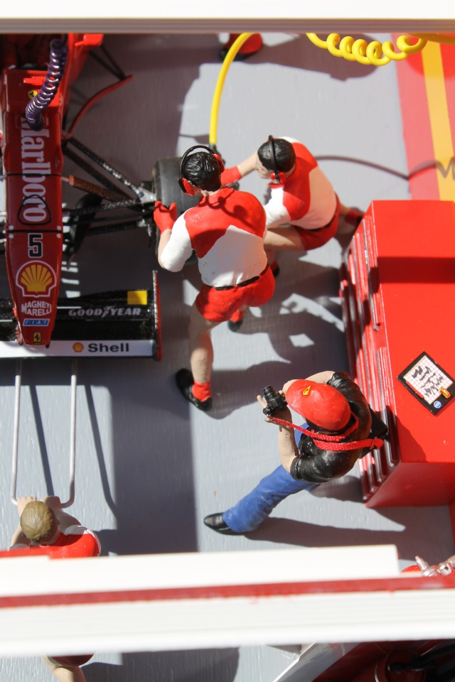 dio de stand F1 Img_1043