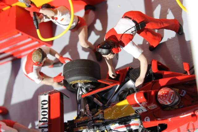 dio de stand F1 Img_1045
