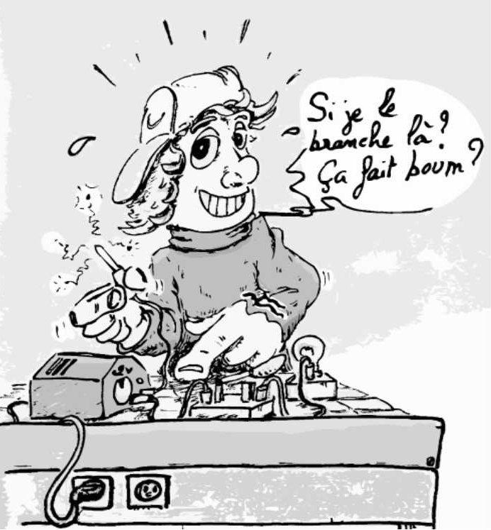 dessin de stefrex Essais10