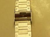 réglage bracelet Casio Marlin WS 710 Boucle10
