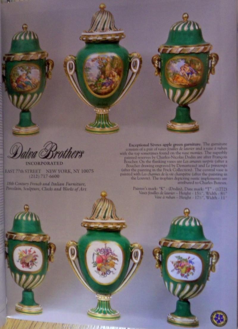 dodin - Exposition Charles-Nicolas Dodin  100_5614