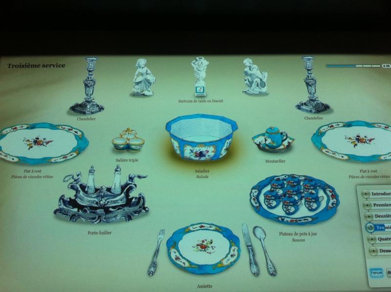 Exposition au Louvre sur la porcelaine de Sèvres Img_2016