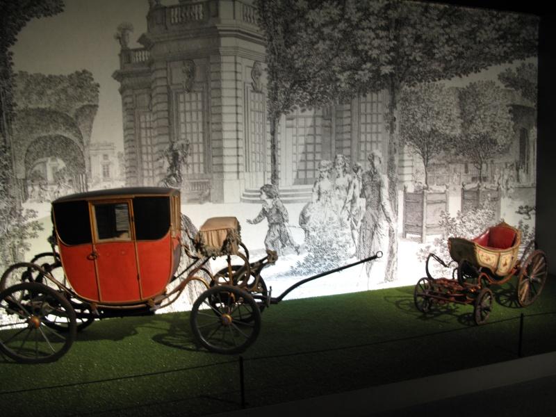 Exposition Roulez carrosses à Arras - Page 3 Img_9728