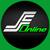 Campeonato Extremadura Open F1 Online