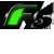 [T8] F5