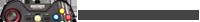 Mando MadCatz CoD Black Ops Precision AIM_Controller