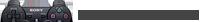 Mando Dualshock 3 (Sixaxis)