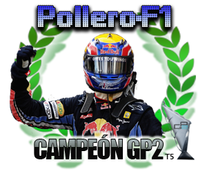 Pollero-F1
