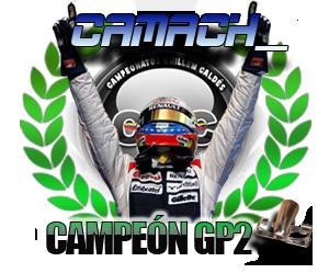 Camach_