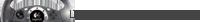 Volante Logitech Driving Force Pro
