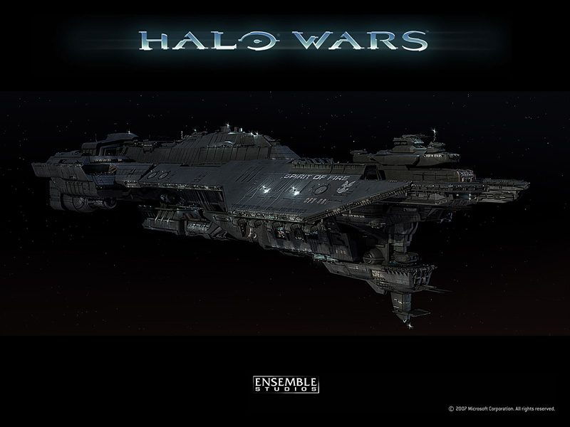 The Halo Timeline (Chronologie) - Page 2 25861610