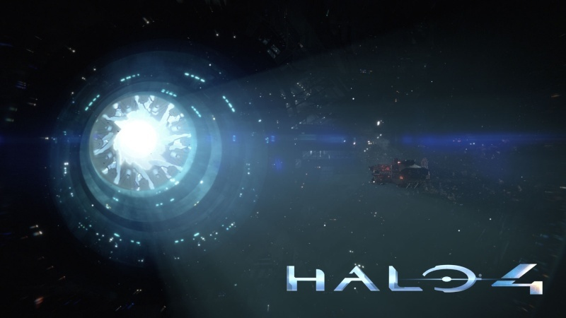 The Halo Timeline (Chronologie) - Page 2 Qkhv5n10