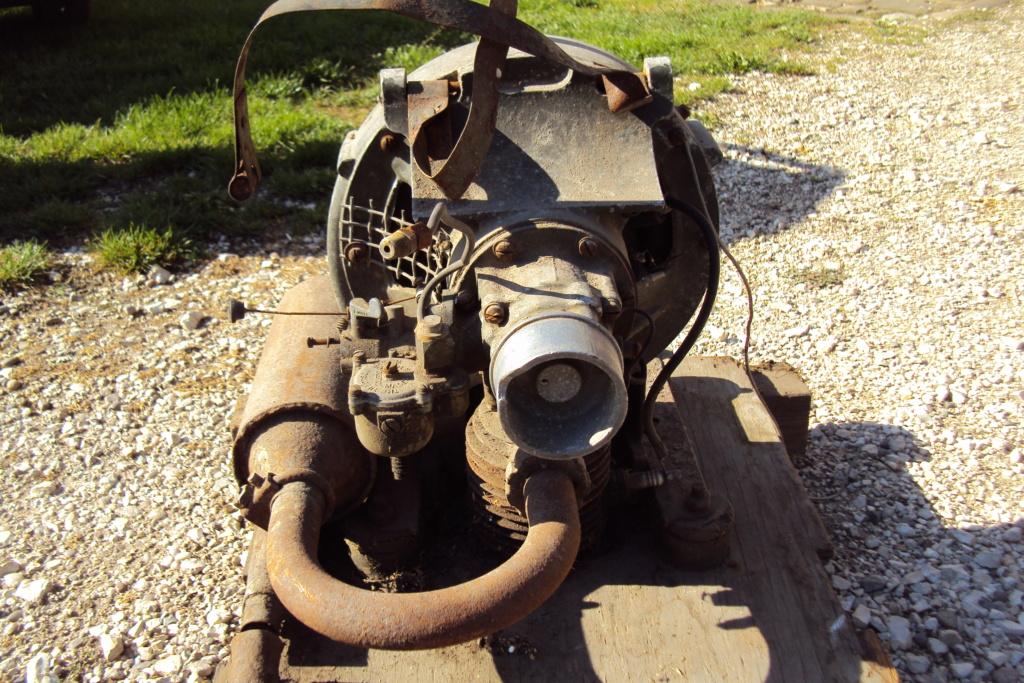 moteur - moteur Homelite Dsc08316