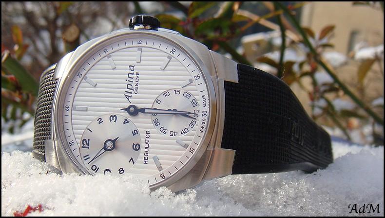 Alpina - montre alpina regulator - Page 7 Alpina15