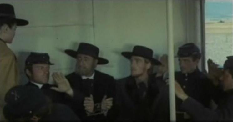 Johnny le bâtard - John il bastardo - 1967 - Armando Crispino Pdvd_086