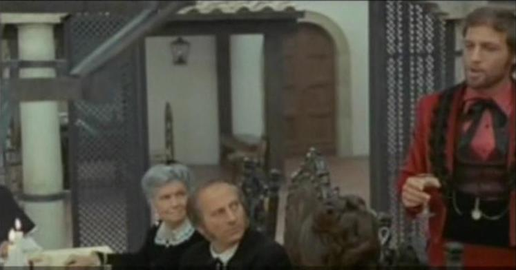 Johnny le bâtard - John il bastardo - 1967 - Armando Crispino Pdvd_088
