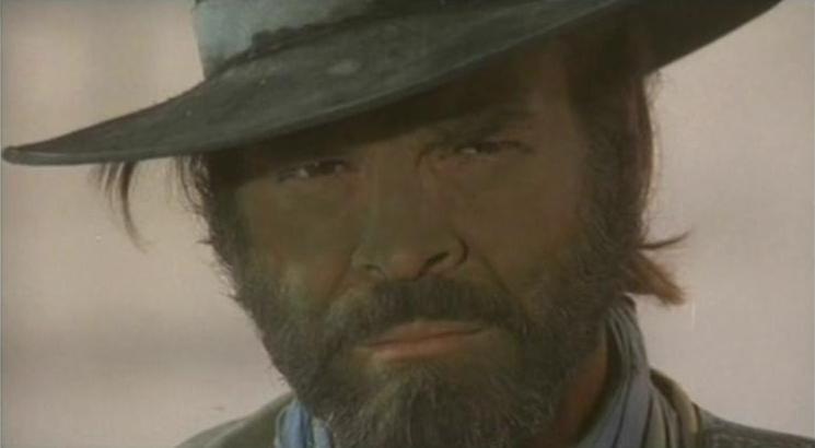 Poker d'As pour un Gringo - La muerte llega arrastrándose - Hai sbagliato... dovevi uccidermi subito-Mario Bianchi , 1972 Pdvd_390