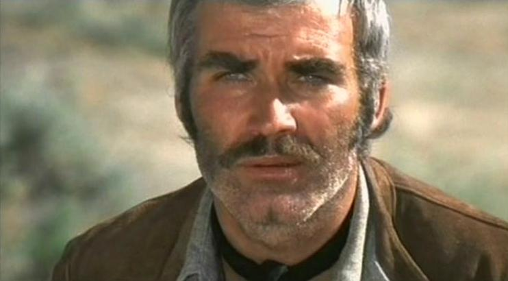 Poker d'As pour un Gringo - La muerte llega arrastrándose - Hai sbagliato... dovevi uccidermi subito-Mario Bianchi , 1972 Pdvd_392