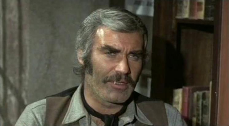 Poker d'As pour un Gringo - La muerte llega arrastrándose - Hai sbagliato... dovevi uccidermi subito-Mario Bianchi , 1972 Pdvd_393