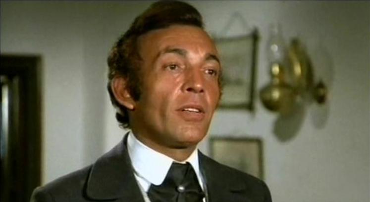 Poker d'As pour un Gringo - La muerte llega arrastrándose - Hai sbagliato... dovevi uccidermi subito-Mario Bianchi , 1972 Pdvd_394
