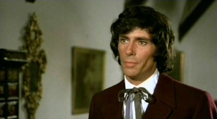 Poker d'As pour un Gringo - La muerte llega arrastrándose - Hai sbagliato... dovevi uccidermi subito-Mario Bianchi , 1972 Pdvd_395