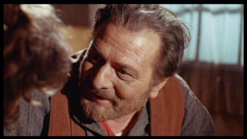Je vends cher ma peau- Vendo cara la pelle - 1968- Ettorre Maria Fizzarotti Pdvd_398