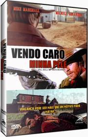 Je vends cher ma peau- Vendo cara la pelle - 1968- Ettorre Maria Fizzarotti Vendoc10