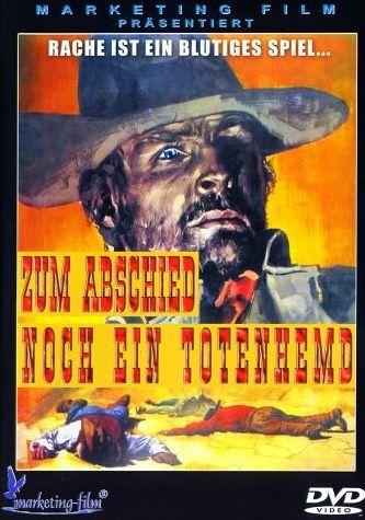 Je vends cher ma peau- Vendo cara la pelle - 1968- Ettorre Maria Fizzarotti Zumabs10