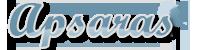 bucheron canadien