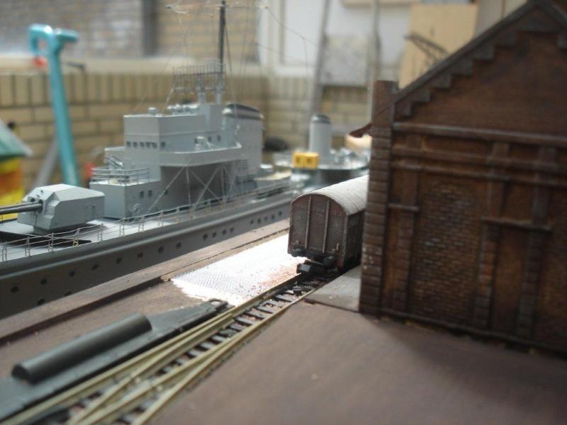 Kriegshafen 1943 Dsc02317