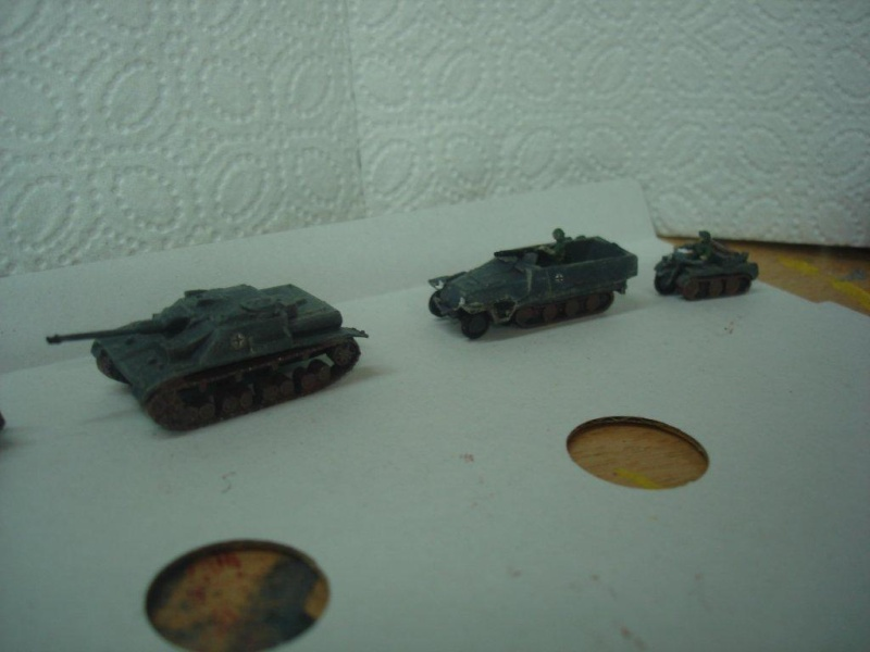 Kriegshafen 1943 Dsc02338