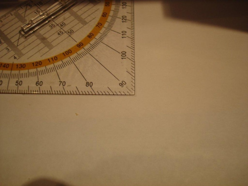 CNC Portalfräse im Eigenbau - Seite 2 Fr5510
