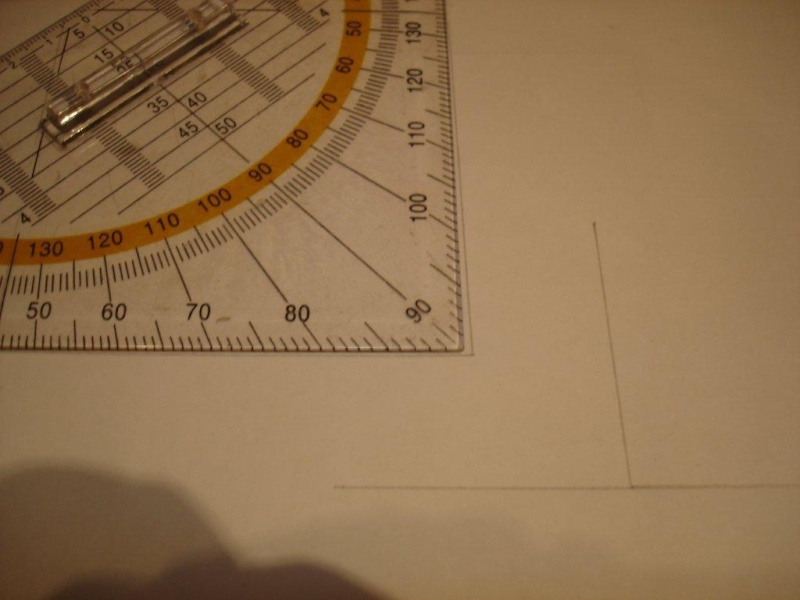 CNC Portalfräse im Eigenbau - Seite 2 Fr5610