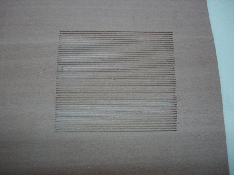 CNC Portalfräse im Eigenbau - Seite 3 P710